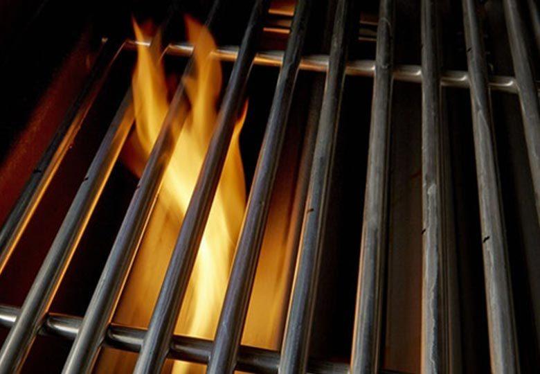 Weber Outdoorküche : Outdoor küche kugelgrill outdoorküche mit grill selber bauen