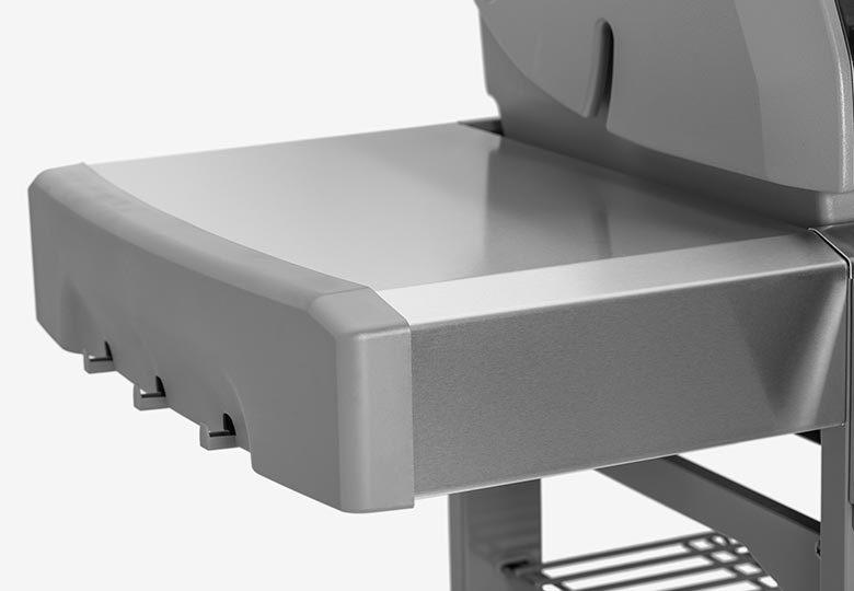 Outdoorküche Weber Webert : Weber gasgrills die genesis modelle weber grill original