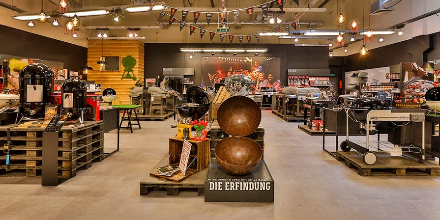190320 Headeromage Microsite Weber Store Ansbach