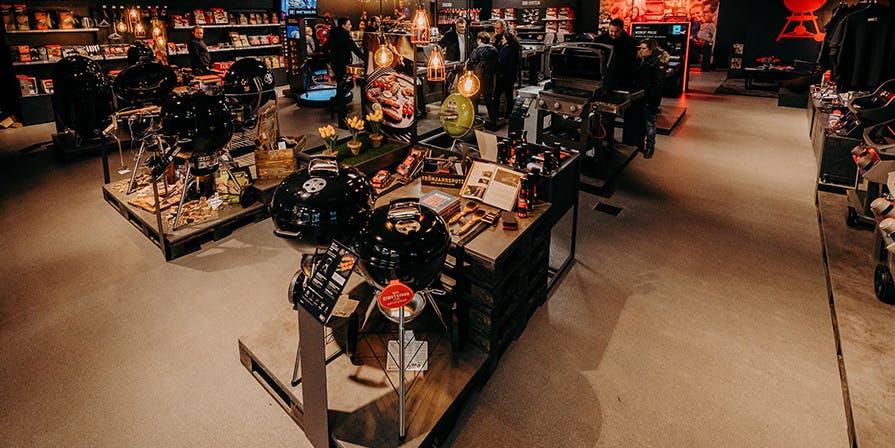 190320 Headeromage Microsite Weber Store Castrop Rauxel