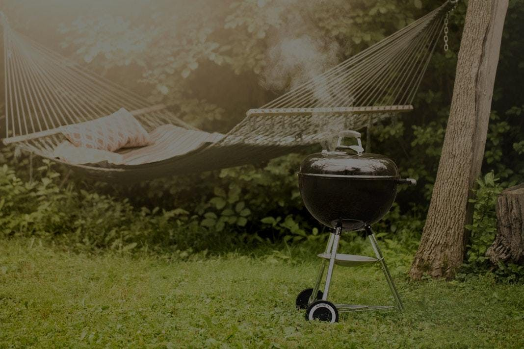 Weber Holzkohlegrill Master Touch Gbs 57 Cm Special Edition Pro : Holzkohlegrills