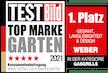 20201210 Testbild Tmgarten2021 Siegel Weber Platz1