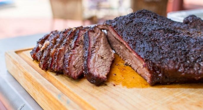 Was Ist Beefsteak
