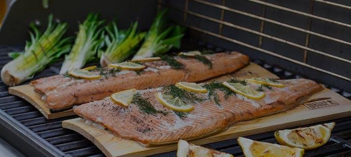 58Cffd0F6E20E Planked Salmon Gen Ii 9 Paid 1000