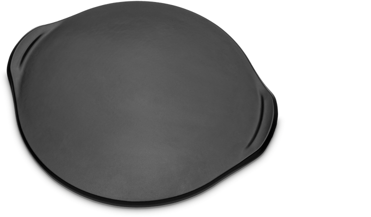 8830 Premium Grilling Stone Wide