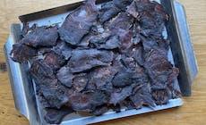 Beef Jerky Fertig 1