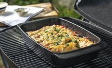 Burrito Casserole 4 2