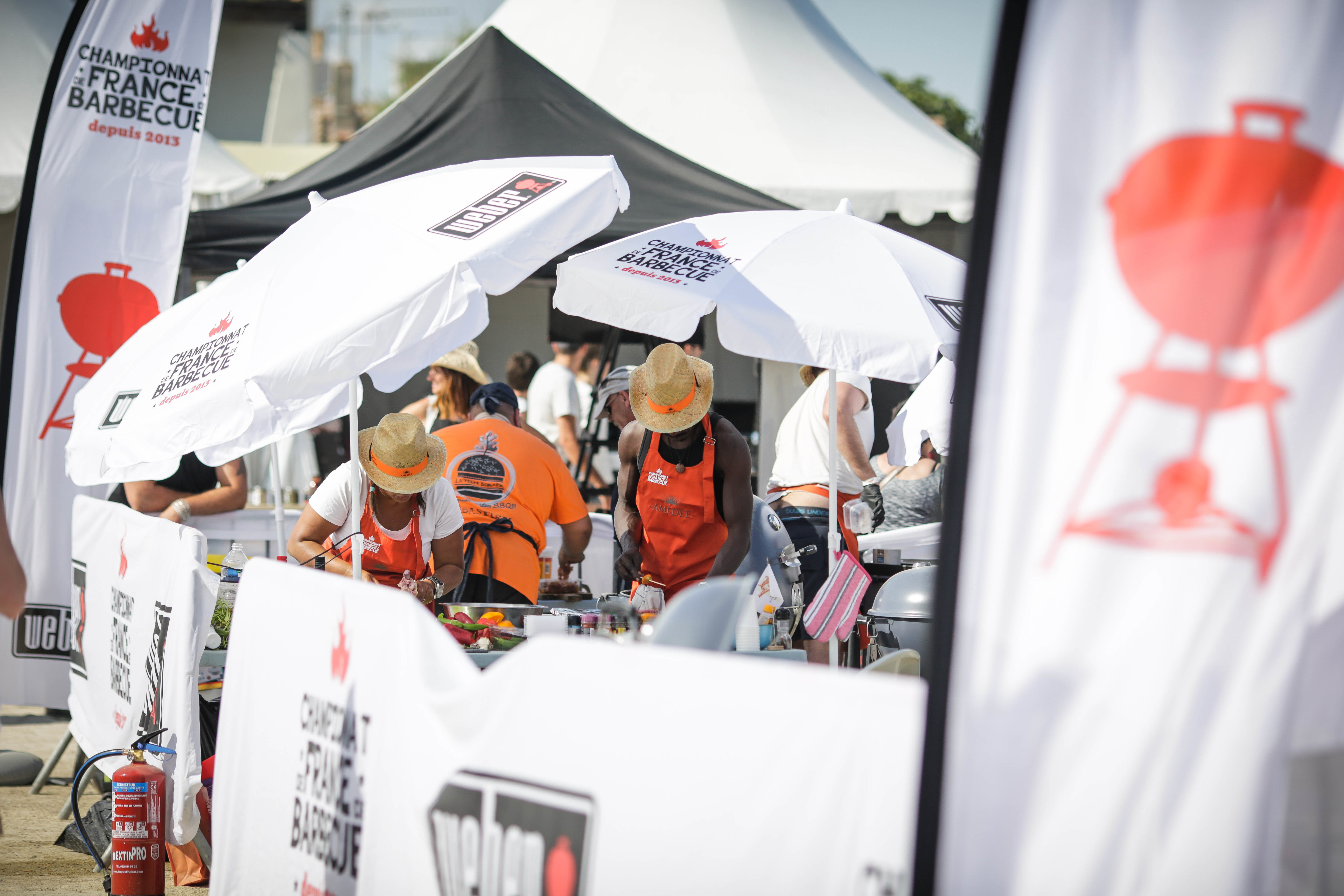 Championnat Barbecue2016 249