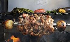 Chicken Shawarma 006 R
