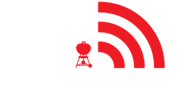 Connect Rev Cmyk 6427X3512 Logo White Text