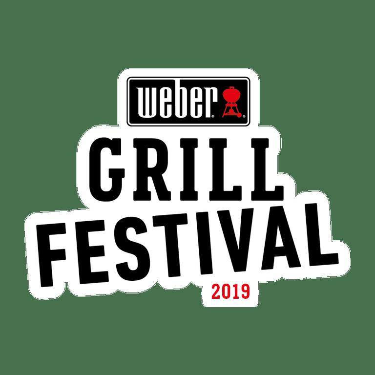 Festival Logo2019