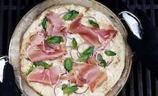 Gbs 8836 Grov Pizza