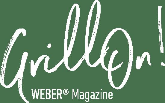Grill On Logo Min Splash