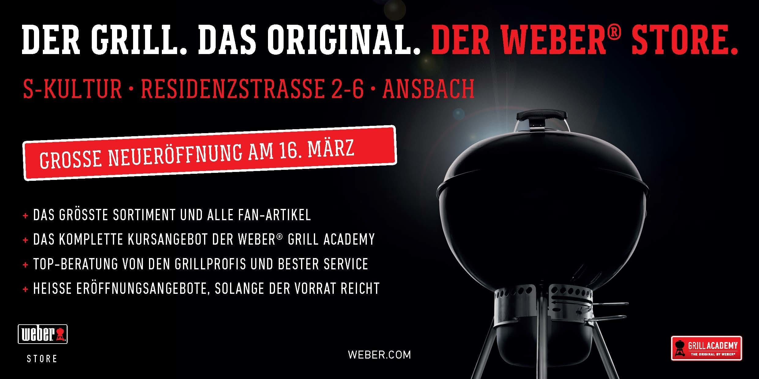 Header Picture Micro Site Ansbach