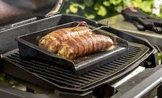 Jalapeno Popper Pork Tenderloin 1 1