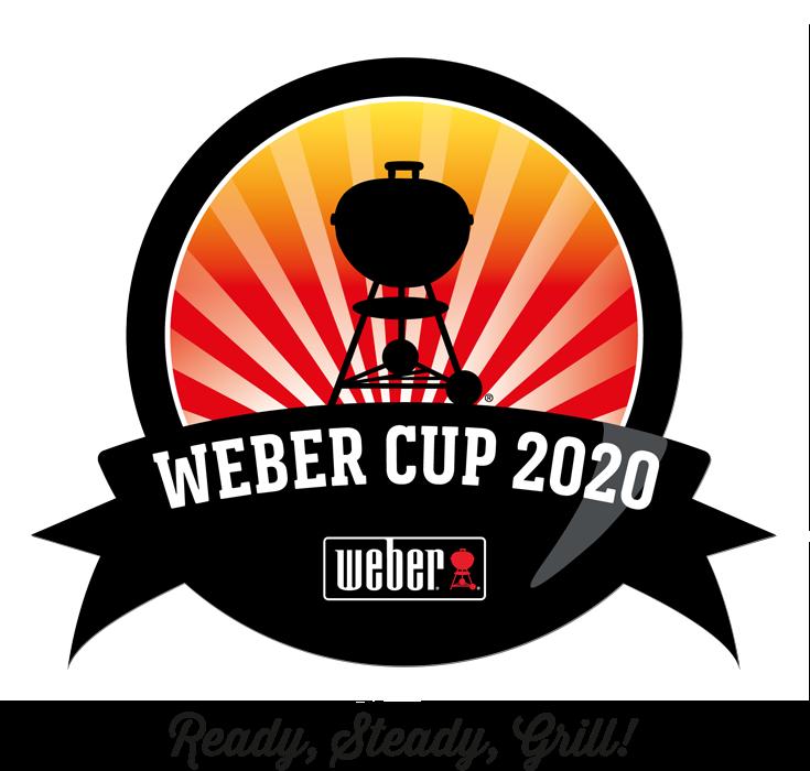 WEBER CUP 2020