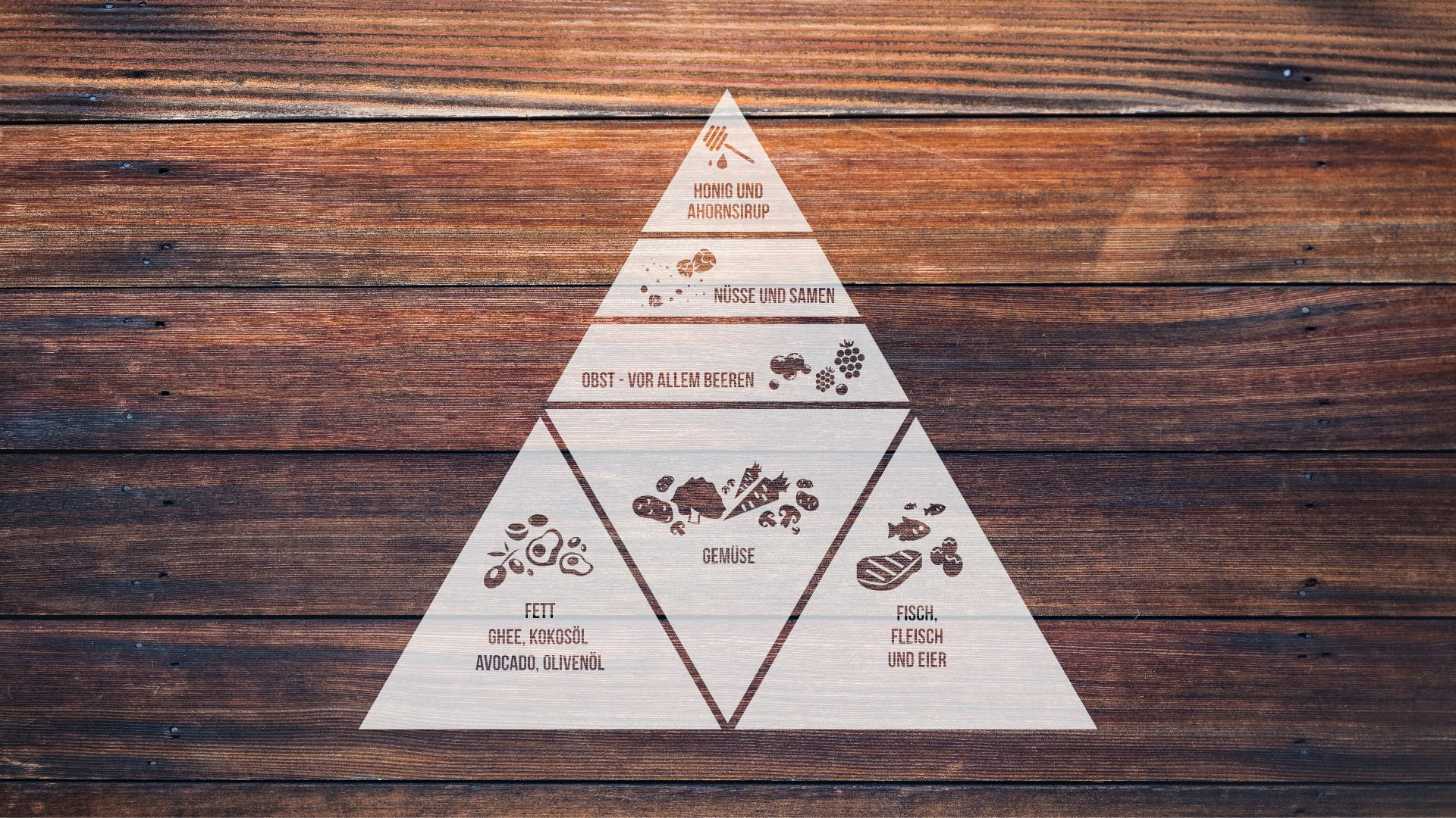 Paleopyramide Neuer Entwurf 04