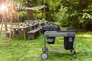 Platz Im Garten  Mood Pressebild Performer Delux Gbs Gourmet Party Web