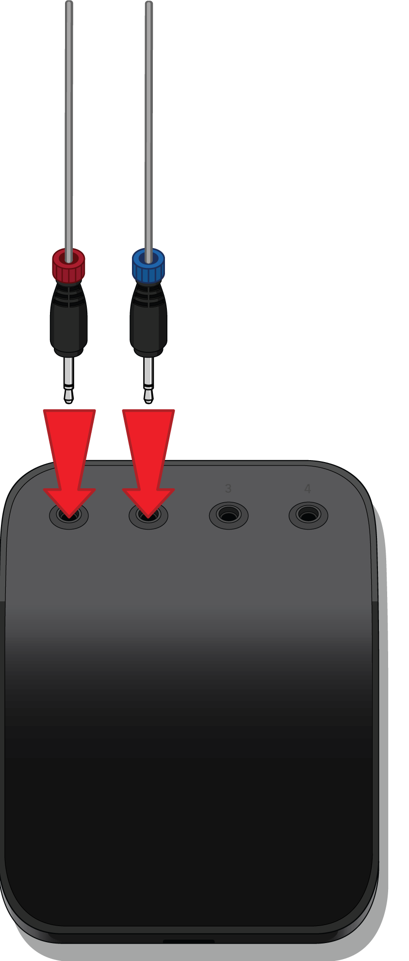 Plug-in.png#asset:1987074