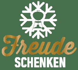 Weber Claim Freude Schenken