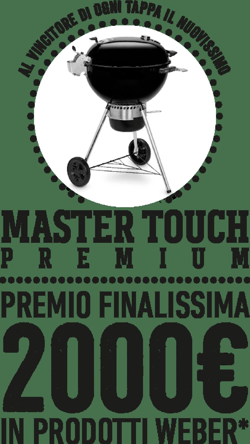 Premio Tappa Mt