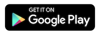 google-play2.png#asset:2089241