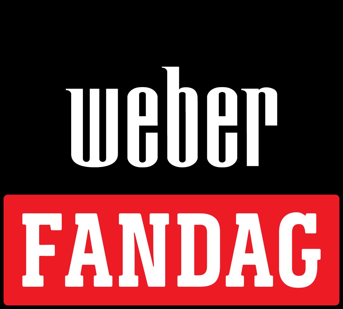 Weber  Nl  Fandag  Logo  Primary  Rgb