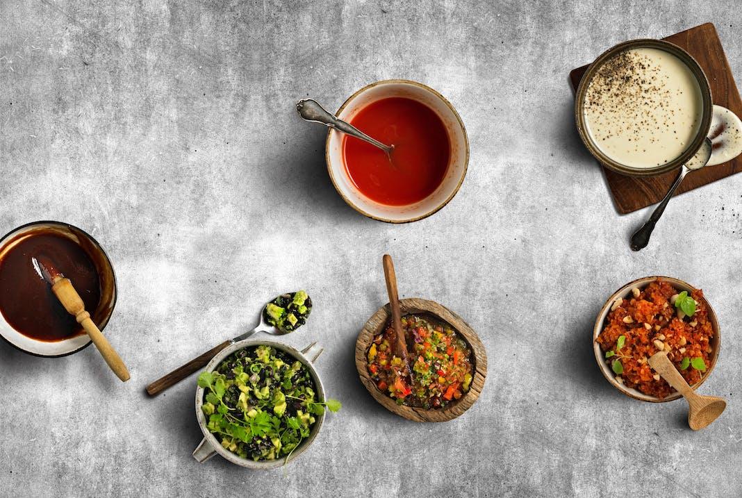 Grillmarinade Die Besten Tipps Für Zartes Fleisch