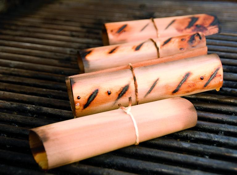 Wood Wraps Zedernholz 768X570