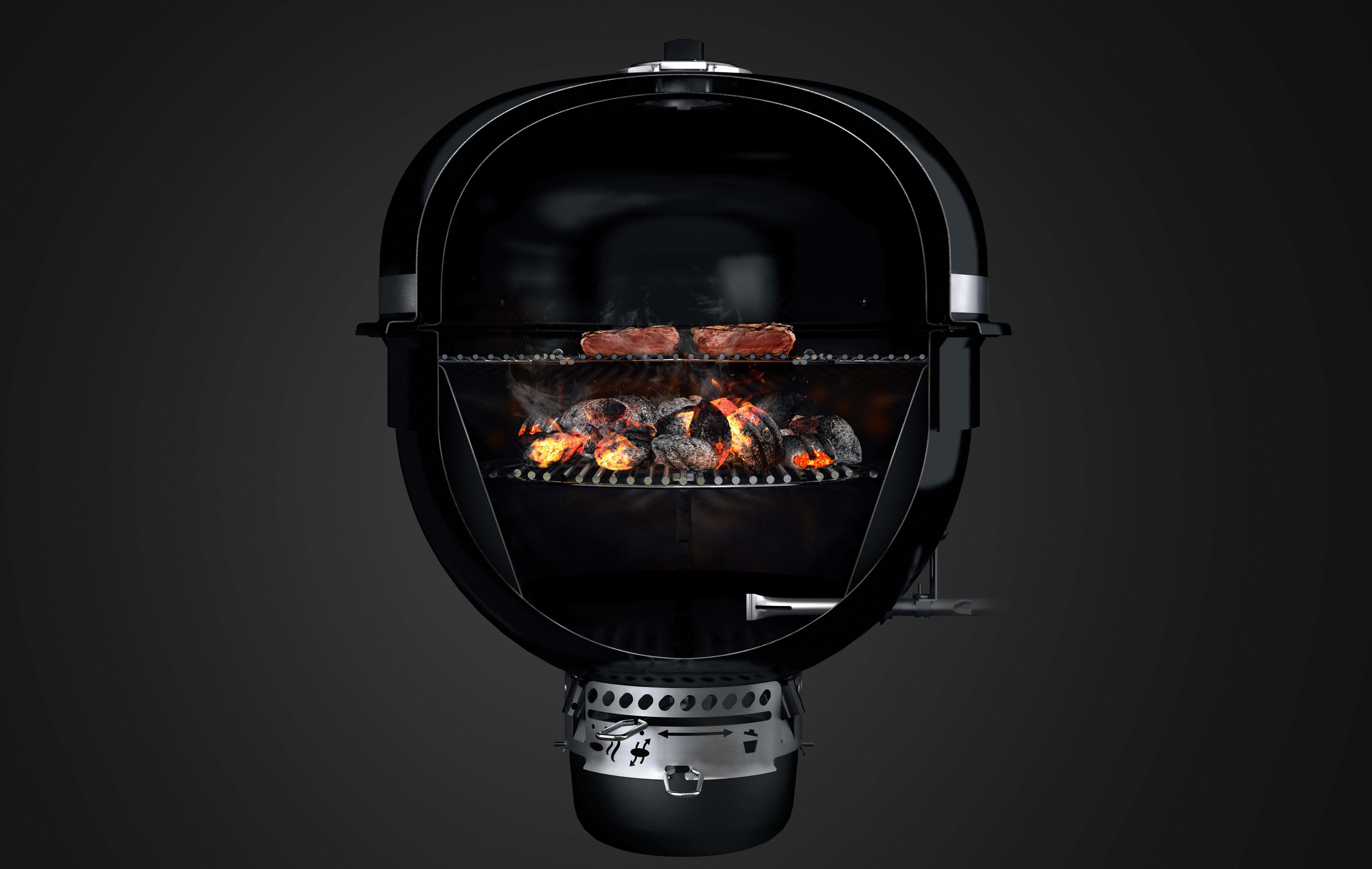 Steak Direct 1