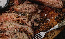 Recipe1 Steak 1900X941 Medium1