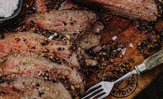 Recipe1 Steak 1900X941 Medium1