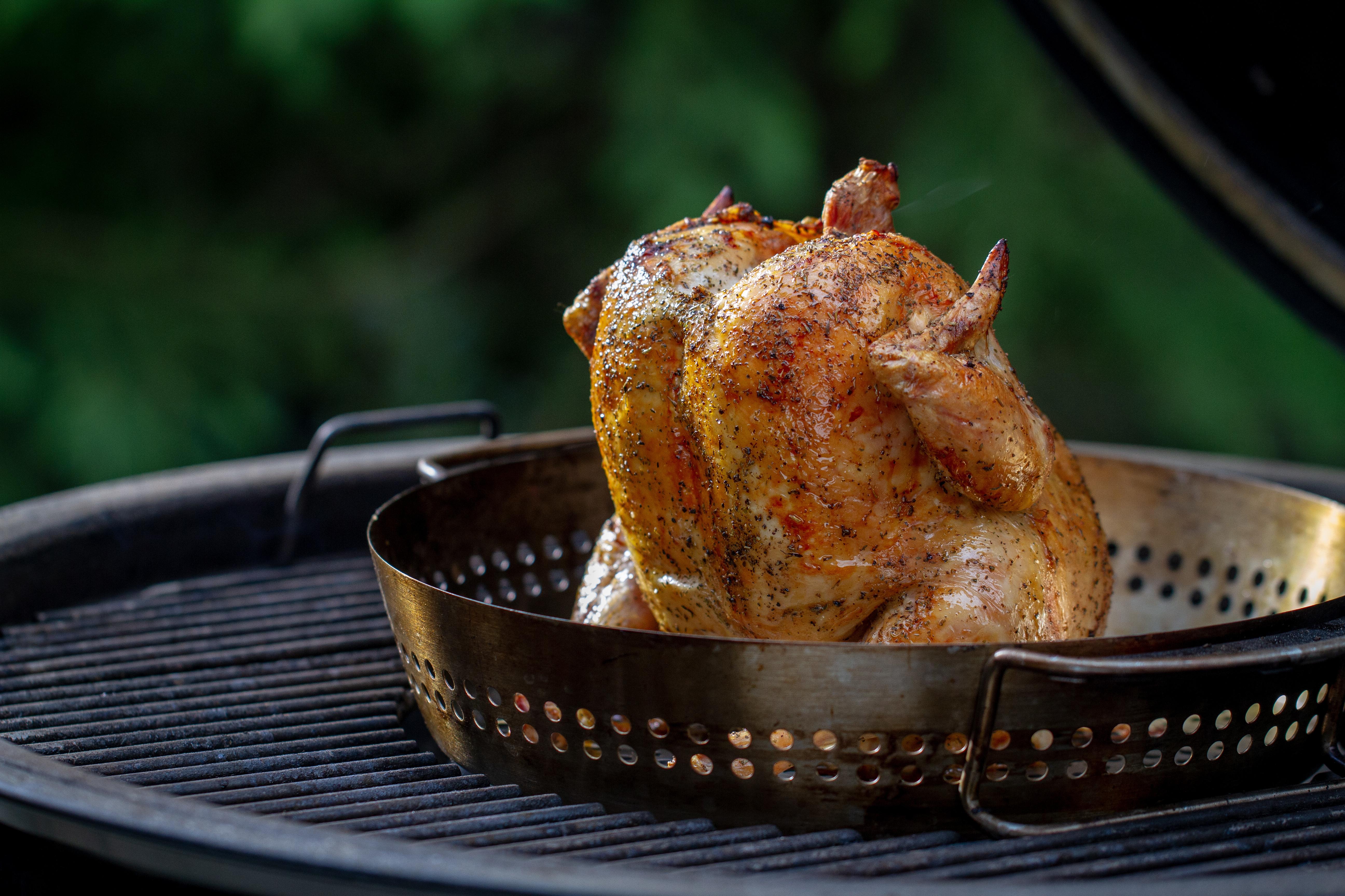 2018 Scg Poultry Roaster 1