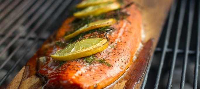 Copy Of Planked Salmon 1 Paid