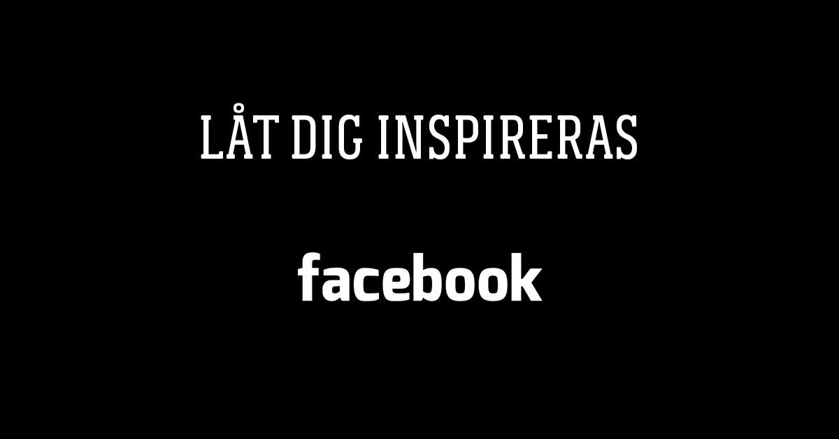 Inspireras