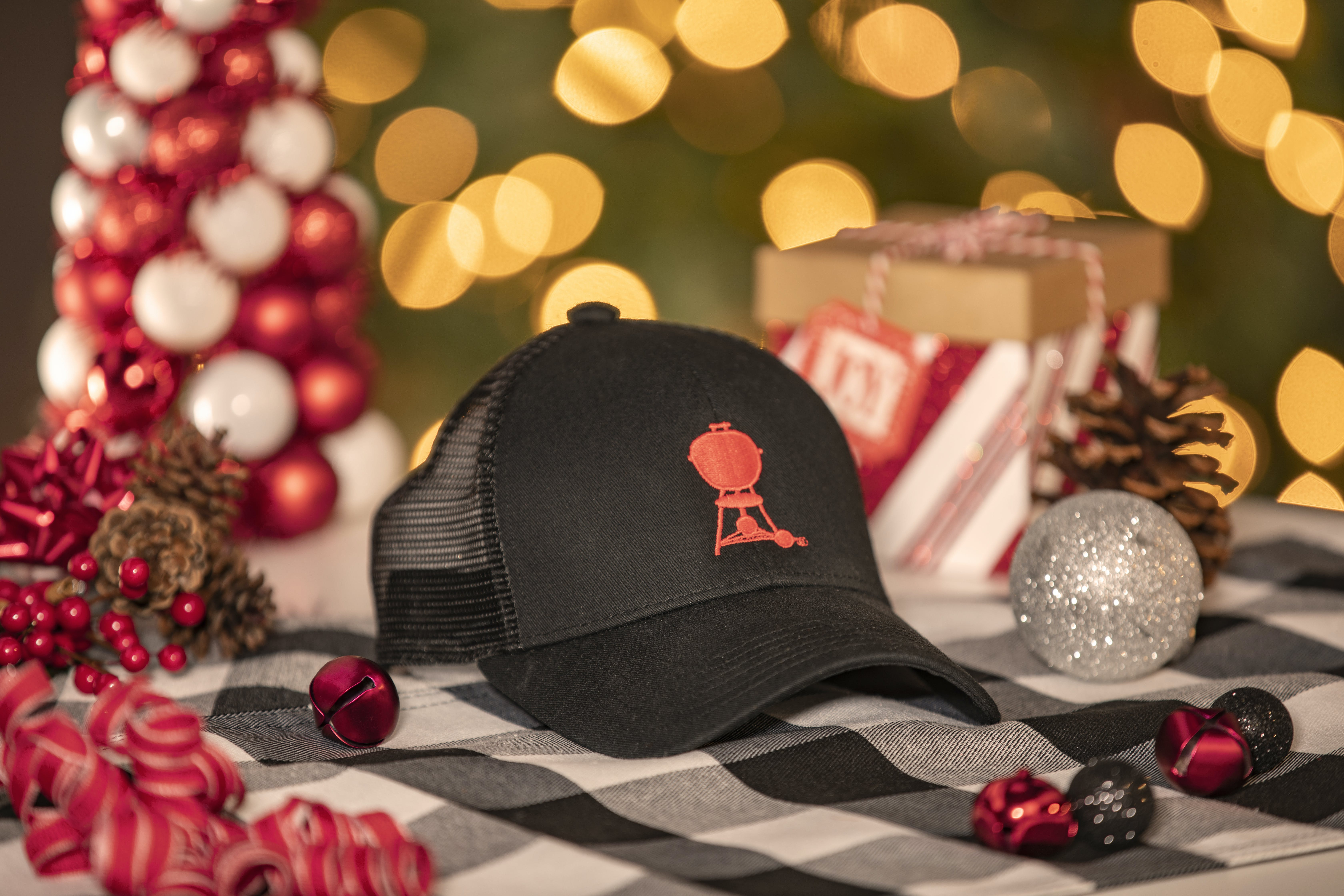2018 12 Holiday Herriges Gift Ideas For The Meat Lover Photo Black Hat 2