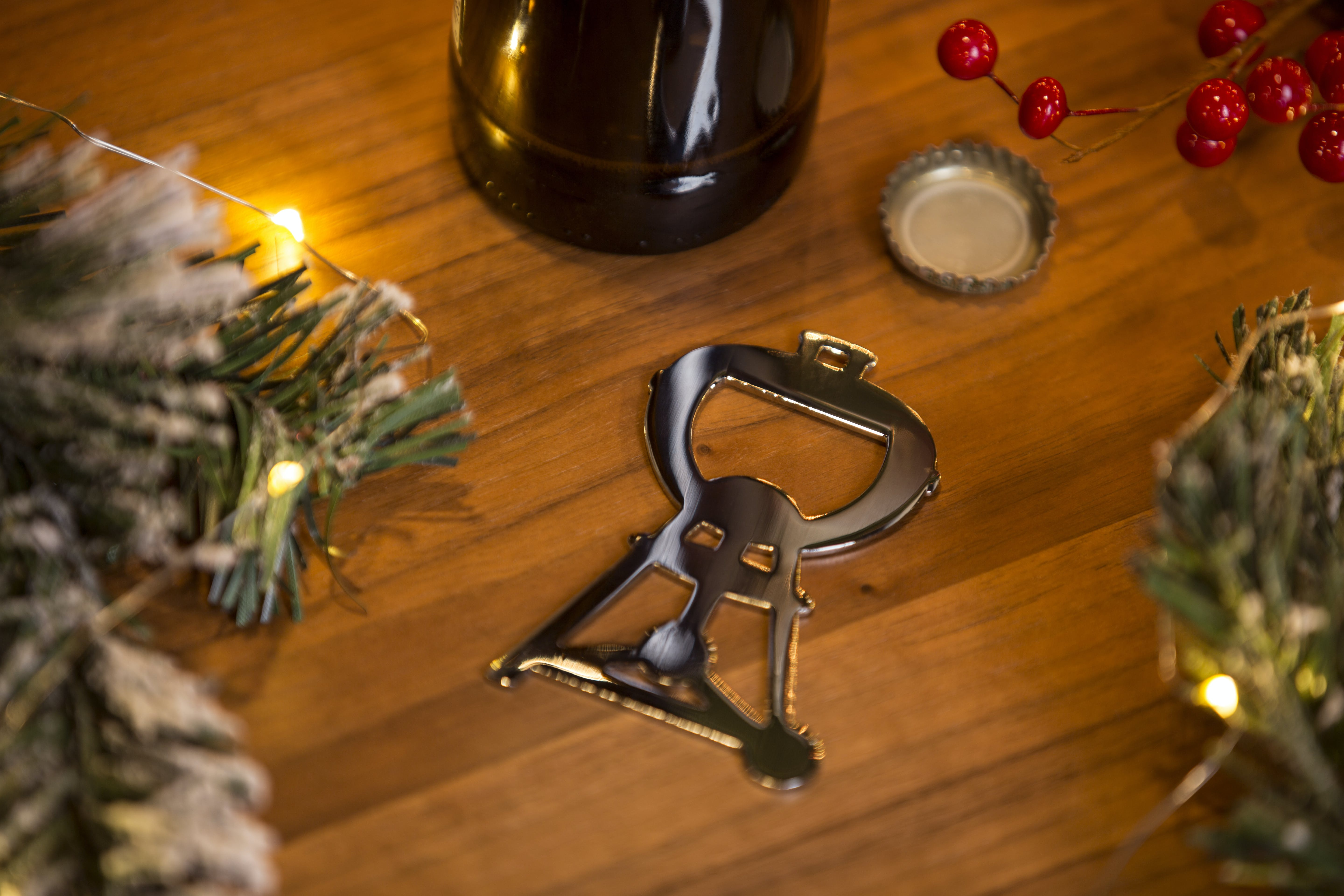 2018 12 Holiday Herriges Gift Ideas For The Meat Lover Photo Bottle Opener
