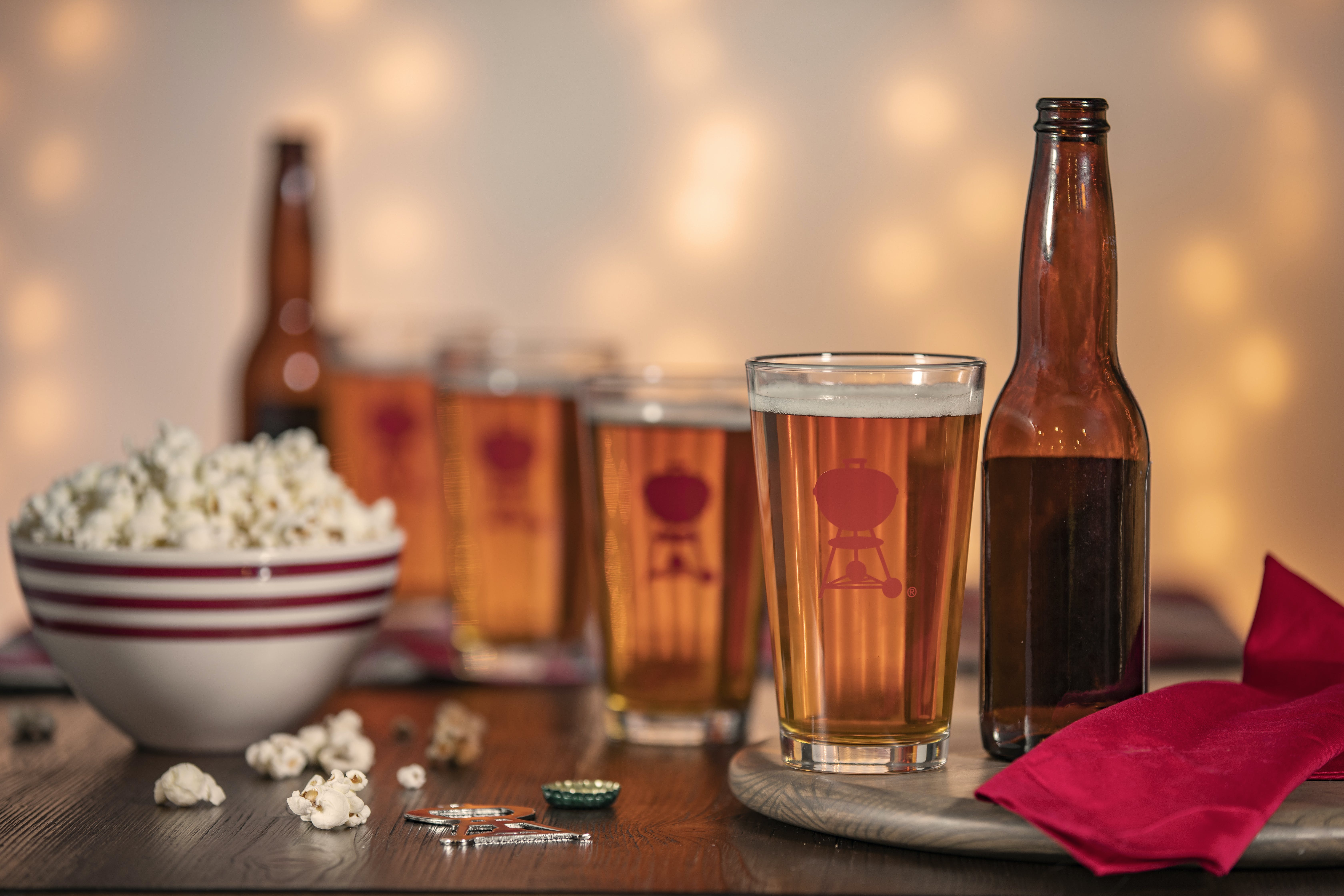2018 12 Holiday Herriges Gift Ideas For The Meat Lover Photo Pint 2