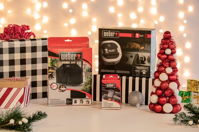 2018 12 Holiday Herriges Gifts For The Gas Griller In Your Life Photo Holiday 7130 7204 7516