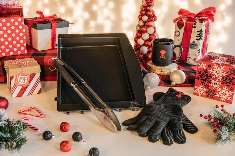 Breakfast Lover Gift Ideas Burning Questions Weber Grills