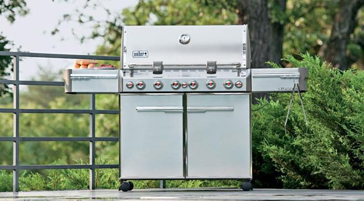 2013 04 01 03 46 29 Grill Buying Guide