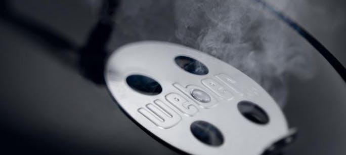 2013 04 01 03 49 36 Preheating 1