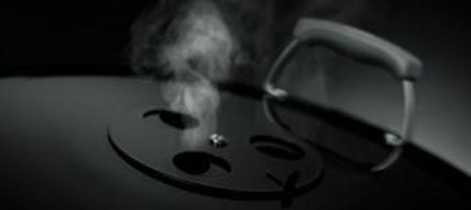 2013 04 28 17 23 10  Smoke Signals