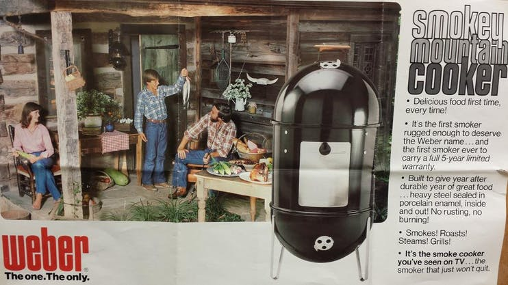 52C5B6A98593D 2014 01 03  New  Year  Kempster 14In Smoker  Photov2