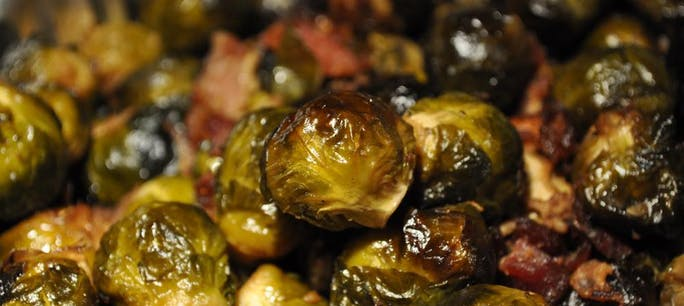 52E04D6Ddb09E 52D702D83E1Be 2014 01 Week 4  Healthy  Grilling  Swearingen  Brussels  Sprouts  Photo
