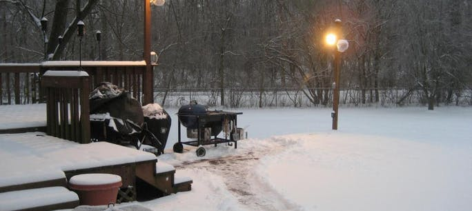 52F18914Cdbc5 Possible Winter Grilling Photo 3 Small