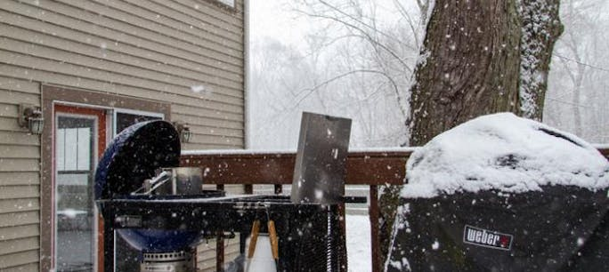 52F2Ba3168622 Possible Winter Grilling Photo 2 Small