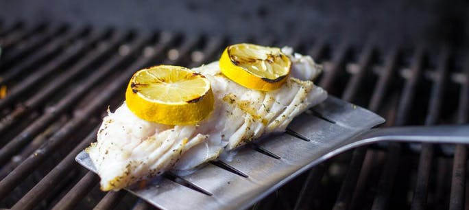 5318Be2E26839  Grilled  Cod 2 Small