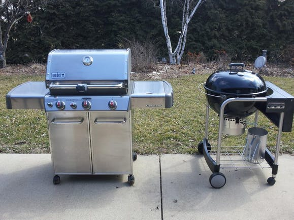 5318Cbb1451De 2014 04 Week 1  New  Grills  Kempster  Gas Or  Charcoal  The  Debate  Rages  On  Photo Small