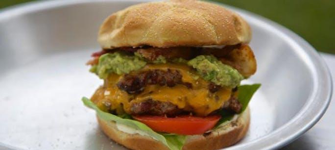 532C48C59Fa10  Webers  Extreme  Burger